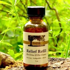 farm-dog-relief-refill