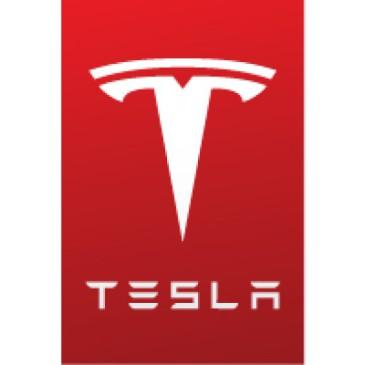 Tesla: The Vegan Car