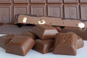 vegan chocolate substitute