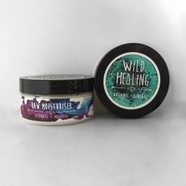 raw-moisturiser