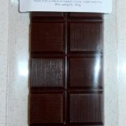 vegan-chocolate-bar