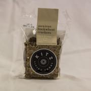 Kitz Mexican Buckwheat