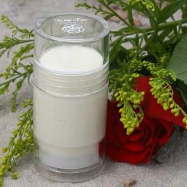 Deodorant Bergamont & Geranium Stick 50g
