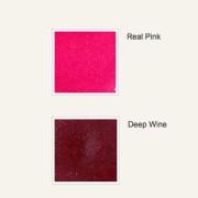 lipgloss-colours