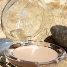 Mineral Cream Concealer 6g