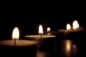 tea light candle cancer