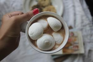 marshmallow marshmellow vegan