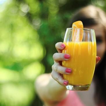 5 Surprising Foods That Aren't Vegan