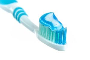 vegan toothbrush